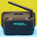 Redpawz-VR-D1-FPV-goggle