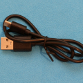 Redpawz-VR-D1-charging-cable
