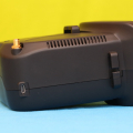 Redpawz-VR-D1-charging-port