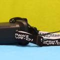 Redpawz-VR-D1-headband