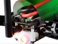 ROA-Parkour-280-Racer-700TVL-FPV-camera