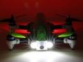 ROA-Parkour-280-Racer-LED-lights