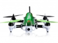 ROA-Parkour-280-Racer-with-green-canopy