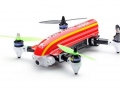 ROA-Parkour-280-Racer-with-red-canopy