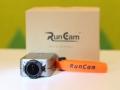 RunCam-2-1080p-60fps-Full-HD-camera