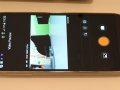 RunCam-2-Android-APP
