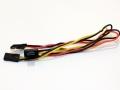 RunCam-2-FPV-cable-AV-Out-Power