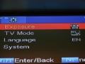 RunCam-2-OSD-menu-settings