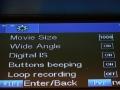 RunCam-2-OSD-menu
