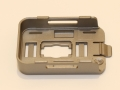 RunCam-2-accessories-camera-base