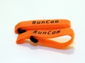 RunCam-2-accessories-velcro-tapes