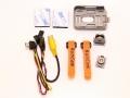 RunCam-2-accessories