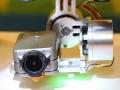 RunCam-2-brushless-gimbal