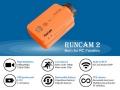 RunCam-2-features