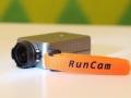 RunCam-2-light-weight-fpv-camera