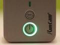 RunCam-2-operation-modes-Photo