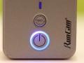 RunCam-2-operation-modes-Video
