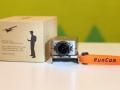 RunCam-2-quadcopter-camera