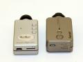 RunCam-2-vs-RunCam-HD