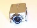 RunCam-2-with-camera-base