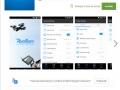 RunCam-HD-Android-App