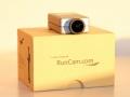 RunCam-HD-FPV-camera