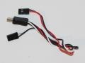 RunCam-HD-USB-to-AV-out-cable-for-FPV