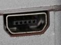 RunCam-HD-closeup-AV-out