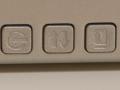 RunCam-HD-closeup-buttons