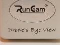 RunCam-HD-closeup-heatsink