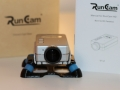 RunCam-HD-drone-camera