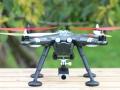 RunCam-HD-installed-on-quadcopter
