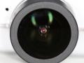 RunCam-HD-lens