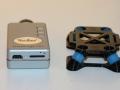 RunCam-HD-mount-with-anti-vibration