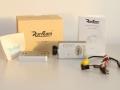 RunCam-HD-package