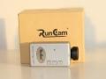 RunCam-HD-qudcopter-camera