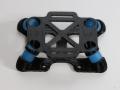 RunCam-HD-shock-absorber-camera-mount