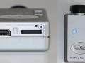 RunCam-HD-status-LED-s