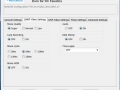 RunCam-HD-tool-1080p-video-settings