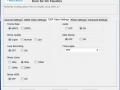 RunCam-HD-tool-720p-video-settings