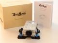 RunCam-HD-user-manual