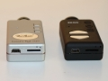 RunCam-HD-vs-Mobius-clone-Ekoo