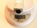 RunCam-HD-weight
