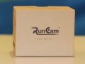RunCam-PZ0420M-box