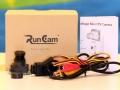 RunCam-PZ0420M