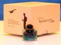 RunCam-SkyPlus-FPV-camera