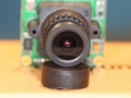 RunCam-SkyPlus-PZ0420M-closeup-lens
