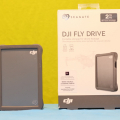 Seagate-DJI-Fly-drive-portable-2TB