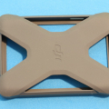 Seagate-DJI-Fly-drive-protective-bumper-back