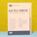 Seagate-DJI-Fly-drive-user-manual